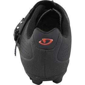 Giro Code VR70 Shoes Herr black